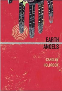 earth angels book title